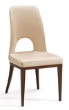 Dining Table & Chair G
