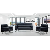 Office Sofa A