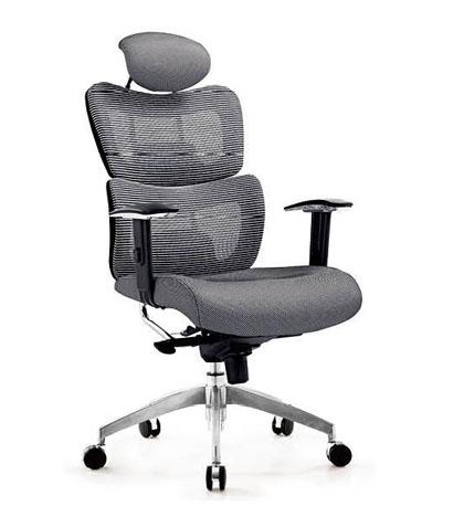 Mesh Chair A