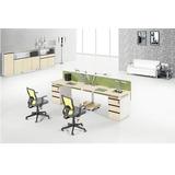 多人办公桌2