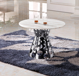 Coffee Table E