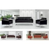 Office Sofa B